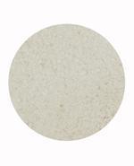 Xcluzive Large Cellulose Sponge (10Cm X 1Cm)