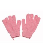 Xcluzive Exfoliating Gloves (Pair)*