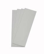 Xcluzive Depilatory Strips 15S