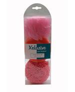 Xcluzive Bath Set -3 Pcs (350097)