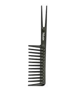 Xcluzive Dove-Tail Styling Comb