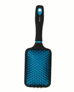 Xcluzive Paddle Brush