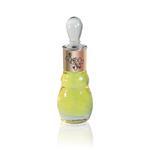 Ajmal Perfumes Cool Moon Perfume Oil 60 Grams
