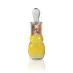 Ajmal Perfumes Miss Universe Perfume Oil 24 Grams