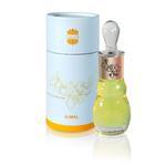 Ajmal Perfumes Bristol Perfume Oil For Unisex 24grams