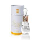 Ajmal Perfumes Shade Of Blu Perfume Oil For Unisex 24grams