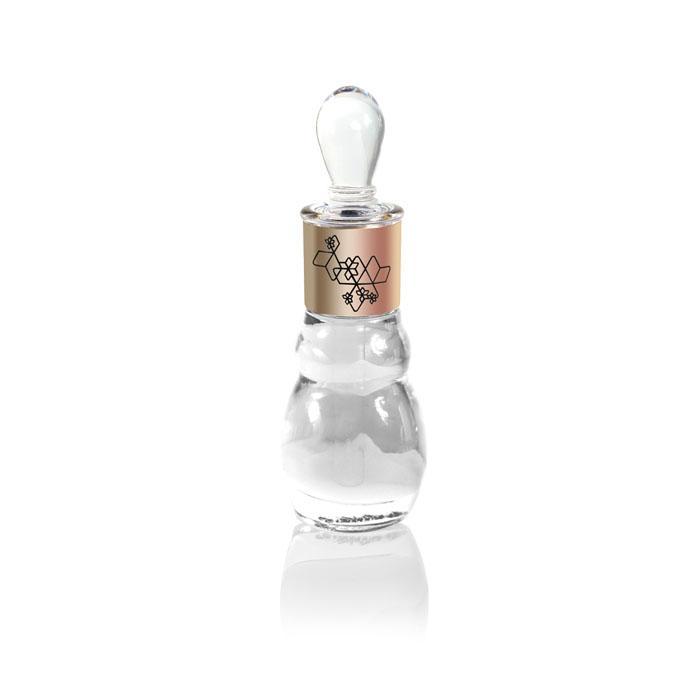 Ajmal Perfumes Adventure Perfume Oil For Women 24 Gram