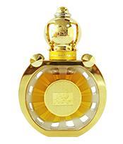 Ajmal Perfumes Dahn Al Oudh Shams Special Edition For Unisex Eau De Parfum 30ml
