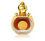 Ajmal Perfumes Dahn Al Oudh Shams Special Edition For Unisex 30ml