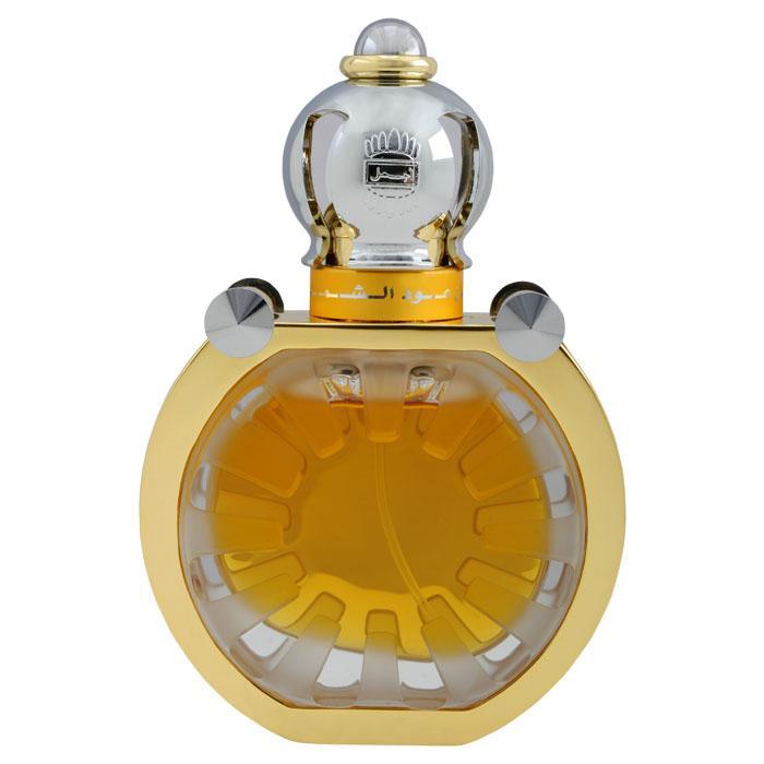 Ajmal Perfumes Dahn Al Oudh Shams For Unisex Eau De Parfum 30ml