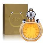 Ajmal Perfumes Mukhallat Shams For Unisex Eau De Parfum 50 Ml Spray