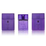 Ajmal Perfumes Sacrifice Gift Set For Women Gift Set
