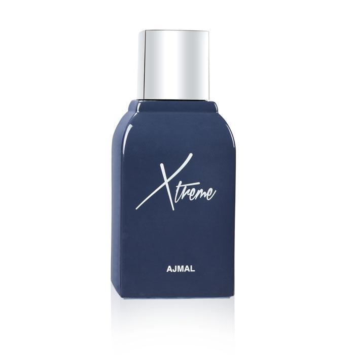 Ajmal Perfumes Xtreme For Men 100ml