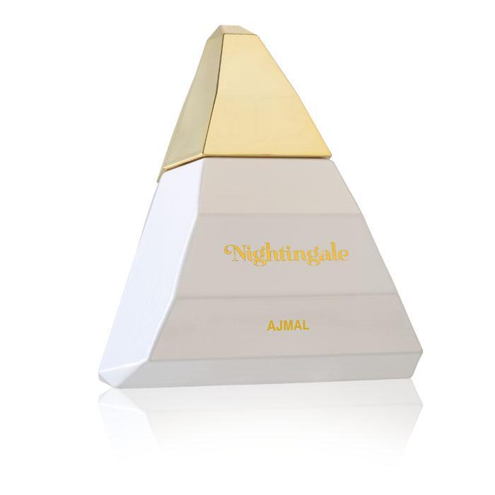 Ajmal Perfumes Nightingale For Women 60ml