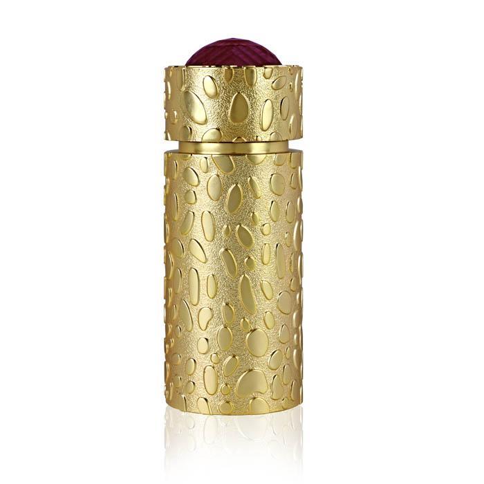 Ajmal Perfumes Dahn Al Oudh Ruyah For Unisex 30ml