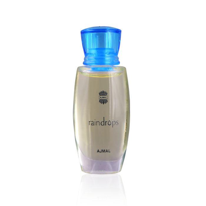 Ajmal Perfumes Raindrops Miniature Perfume Oil For Women 10ml