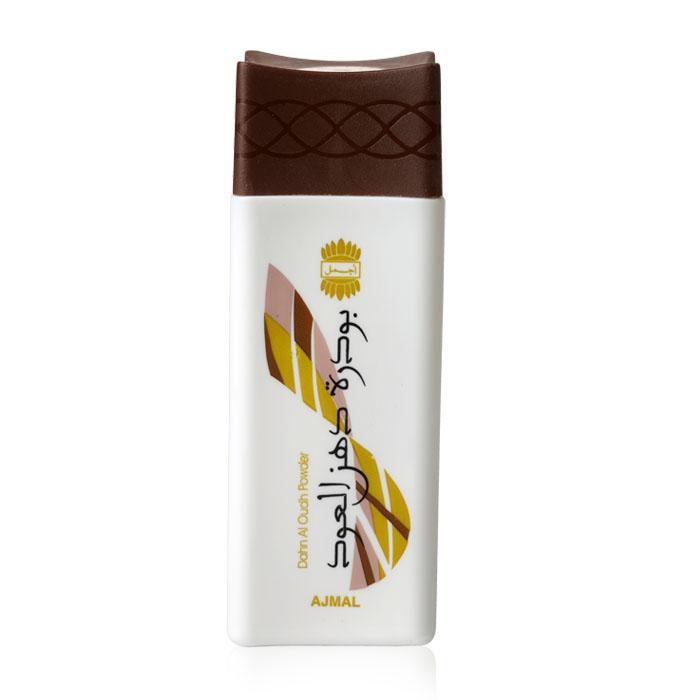 Ajmal Perfumes Dahn Al Oudh Powder 200ml