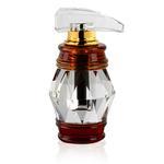 Ajmal Perfumes Dahn Al Oudh Tahir For Unisex 3ml