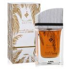Ajmal Perfumes Qafiya Year Of� Zayed 75ml
