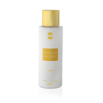 Ajmal Perfumes Violet Musc Hair Mist For Women 100ml