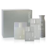 Ajmal Perfumes Shiro Gift Set For Men