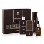 Ajmal Perfumes Aristocrat Gift Set For Men