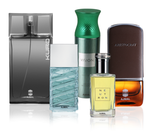 Ajmal Perfumes Special Essentials For Men Gift Set