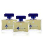 Ajmal Perfumes Expedition For Men 3 In 1 Pack 100*3ml