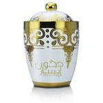 Ajmal Perfumes Dakhoon Isar 100grams