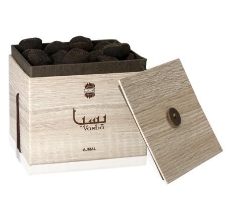 Ajmal Perfumes Dakhoon Yasba 200grams