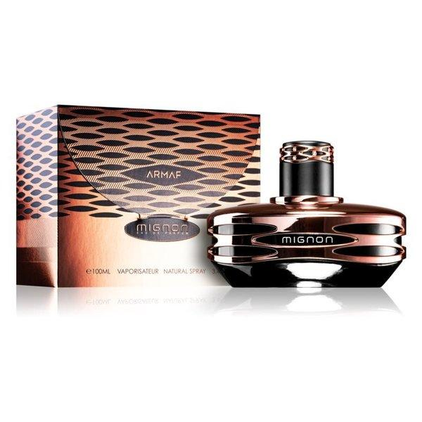 Armaf Mignon Women Eau De Parfum 100Ml