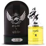 Armaf Niche Bucephalus No.X Men Eau De Parfum 100 ML
