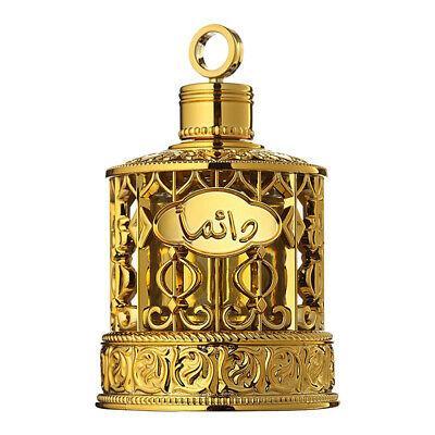 Swiss Arabian Daeeman 398 24ml Oil