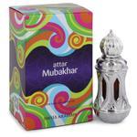 Swiss Arabian Attar Mubakhar 945 20ml Oil