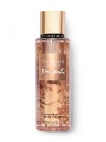 V/S Bare Vanilla Fragrance Mist 250ML