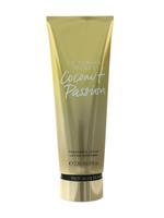 V/S Coconut Passion Fragrance Lotion 236ML