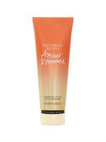 V/S Amber Romance Fragrance Lotion 236ML