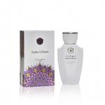 Tawoos Shadha Al Emarat For Unisex Eau De Parfum 100ML