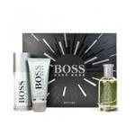 Hugo Boss Bottled For Men Eau De Toilette 100ML Set