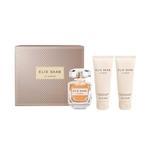 Elie Saab Le Parfum Intense For Women Eau De Parfum 90ML Set