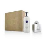 Amouage Reflection For Women Eau De Parfum 100ML Set