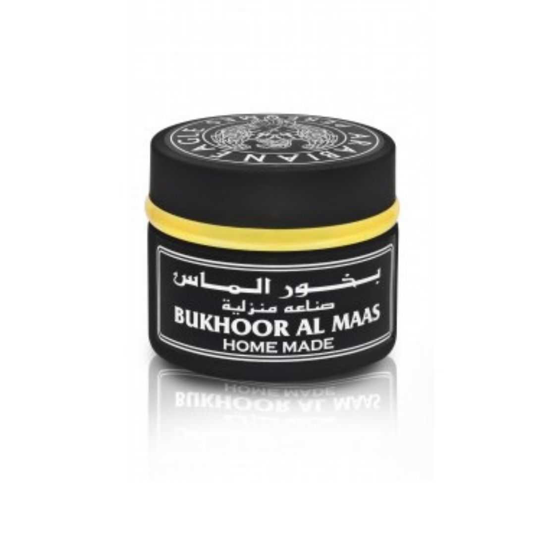 Arabian Eagle Bukhoor Al Mass