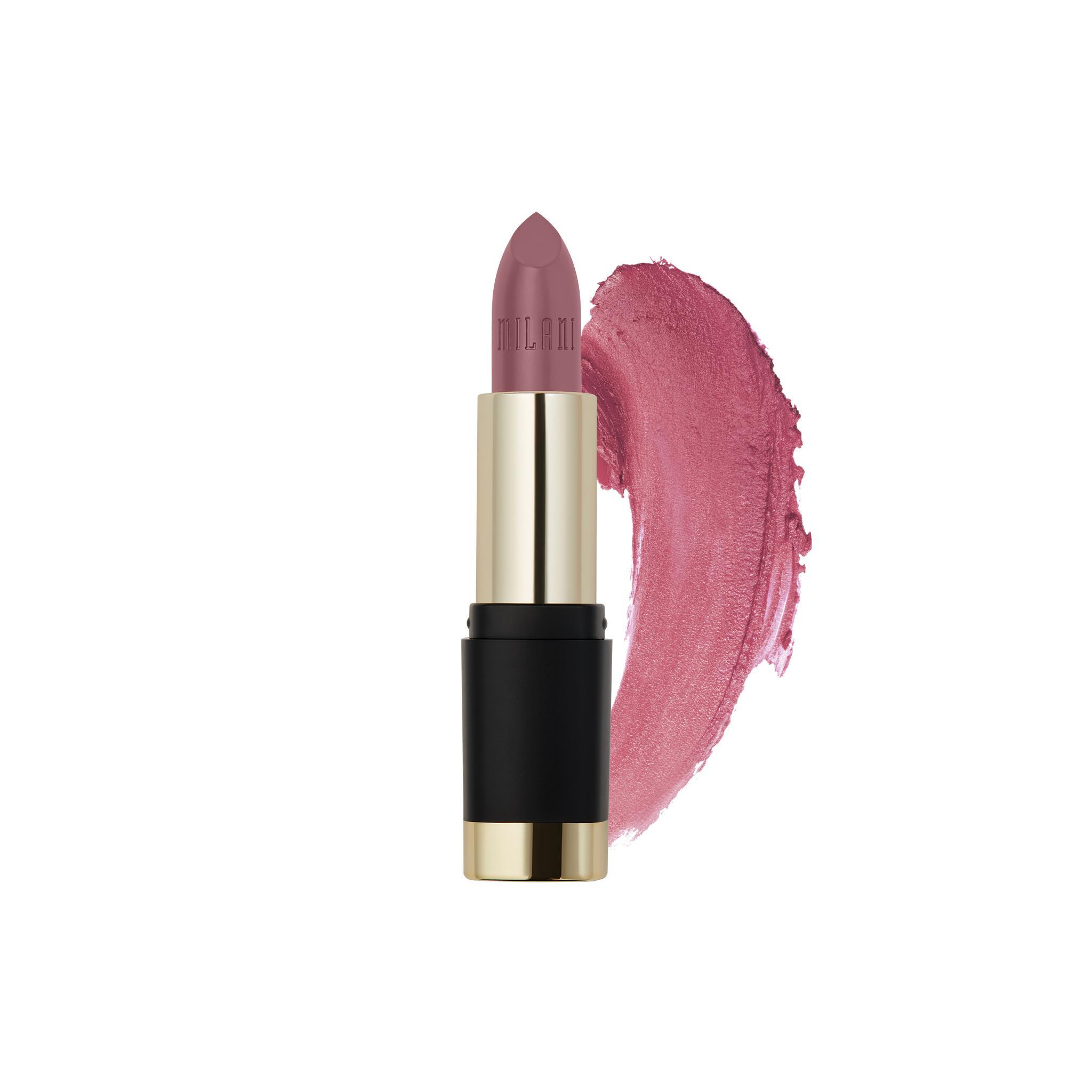Milani Bold Color Statement Matte Lipstick - 01 I Am Fabulous