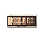 Milani Most Wanted Palette - 110 Partner In Crime