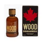 Dsquared2 Wood For Men Eau De Toilette 100ML