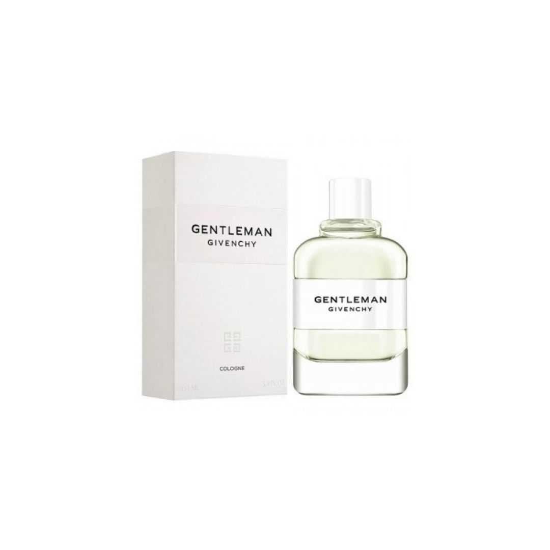 Givenchy Gentlemen Only Cologne Eau De Toilette