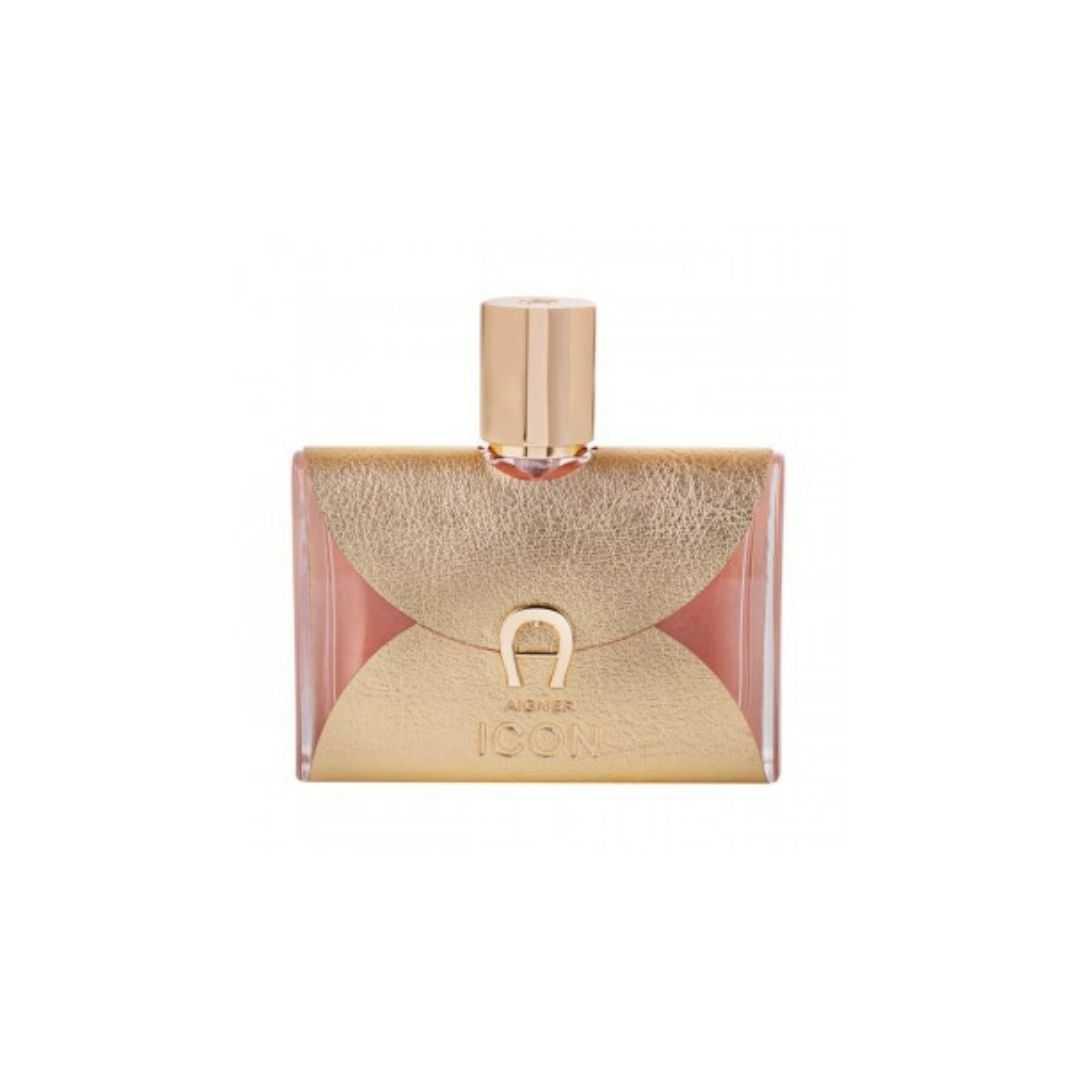 Aigner Icon For Women Eau De Parfum 100ML