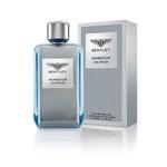 Bentley Momentum Unlimited For Men Eau De Toilette 100ML