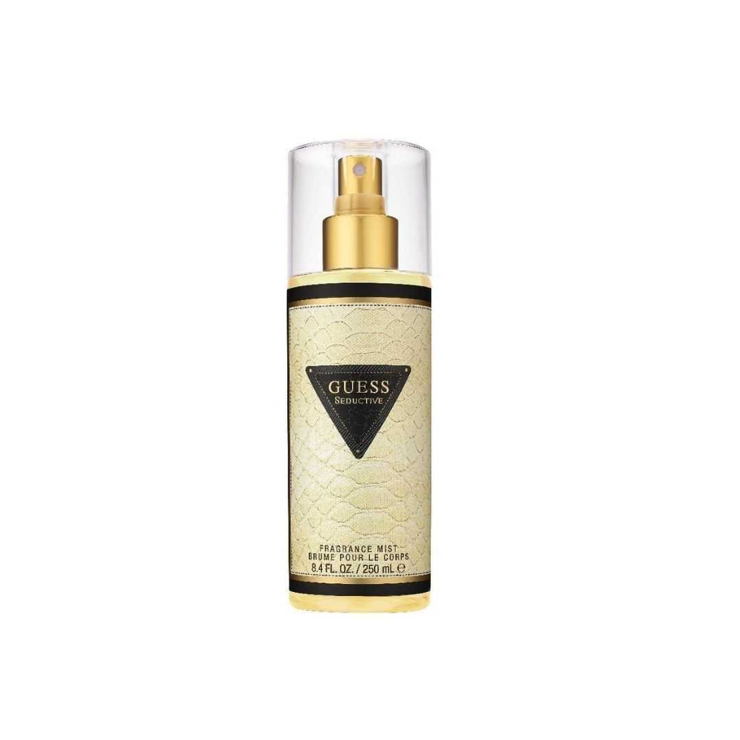 Guess Seductive For Women Fragrance Mist 250ML
