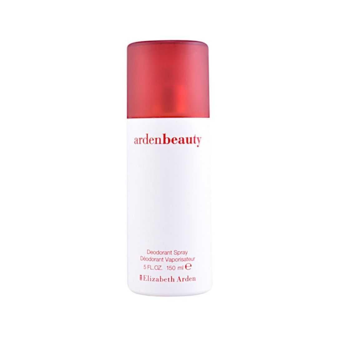 Elizabeth Arden Arden Beauty Deodorant Sparay 150ml
